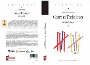 genre_techniques_couv2
