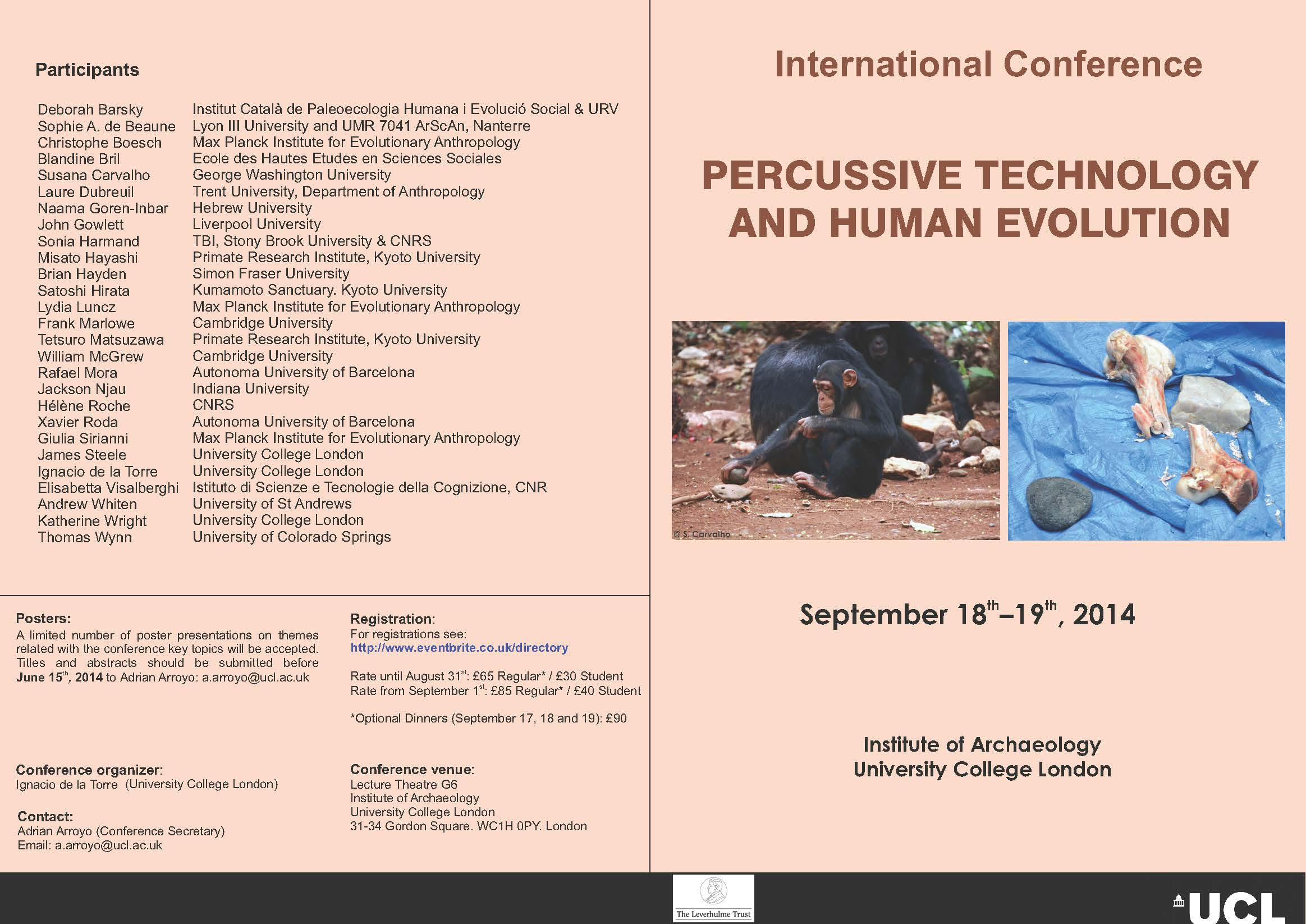 Conference programme_Page_1