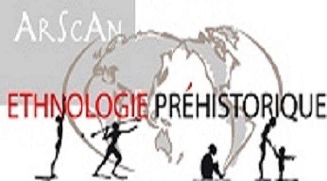 Demi journée d'étude – Les modalités de transfert technique dans les sociétés anciennes. Approches comparées – mercredi 3 décembre 2014 – 9h à 12h